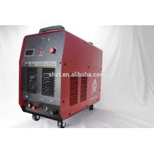 Cnc máquina de corte LGK-100I con certificado CE