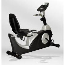 Fitness Equipment Gym Commercial Recumbent Bike for Hot-Sale