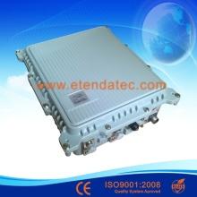 5W 37dBm amplificateur GSM pour téléphone mobile extérieur