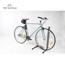 Chine usine en gros vélo bafang 250W vélo électrique 2017
