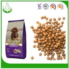 100 comida seca para perros con alto contenido de proteínas