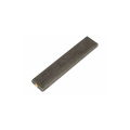 Cast Sintered Alnico Block Magnet