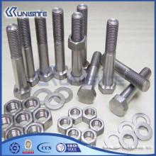 Herramientas de elevación para tuerca hidráulica (USC11-053)