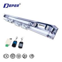 Hands free 65W motor automatic glass doors automatic sliding door opener/operator/system