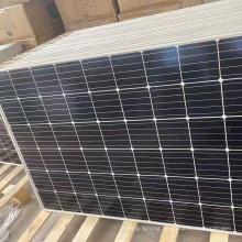 solar energy system price 1kw on grid system 1000 watt solar inverter