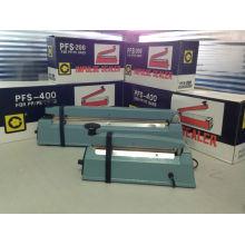 Selador de impulso (Mão) PFS-100 42