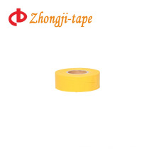 общий желтый маркировка ленты