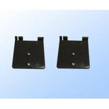 Plaque de poignée SMT / SMT CM402 / pièce de machine N210001892AB