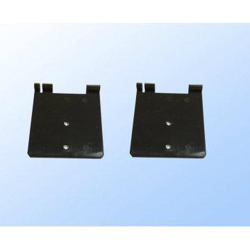 Placa de la manija del alimentador de SMT / SMT CM402 / parte de la máquina N210001892AB