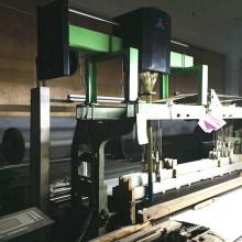 Used Electronic Jacquard Velvet Textile Machine for Production