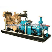 Prix d'usine !!! Pompe à eau haute pression alimentée à bon prix