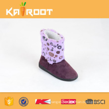 ankle boots woman winter women boots in europe