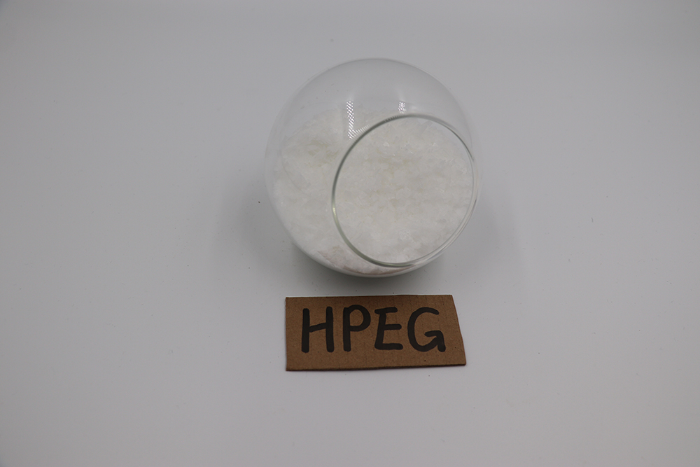 Strongest Reducing Agent Among Halogens