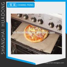Revestimiento de cocina para hornear antiadherente