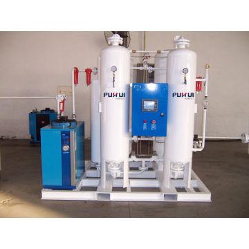 Oxygen Generator Oxygen Producing Machine