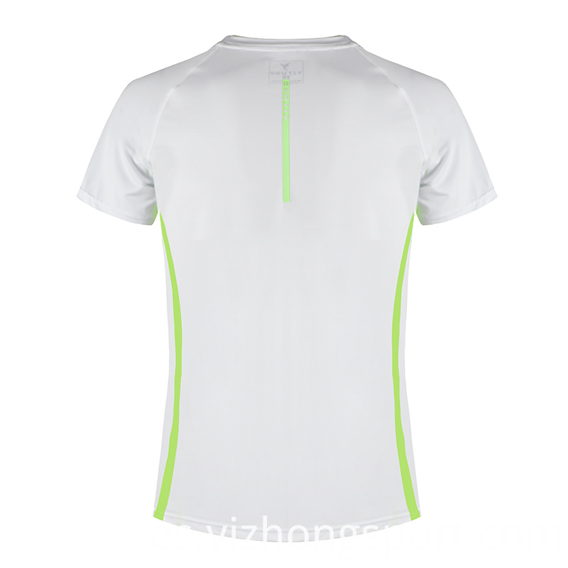 Dry Fit T Shirt For Men