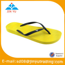 2015 buy slippers china