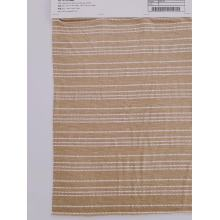 Chemical Resistance Jacquard Stretch Spandex Fabrics