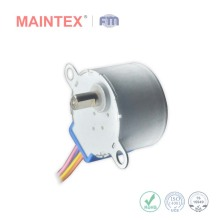 24byj48 20byj46 28byj48 step motor for air conditioner