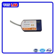 Digital Laboratorio USB sin pantalla Sensor de presión de gas
