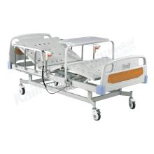 Lit électrique d'hôpital Two Funtcions Medical Bed