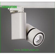 LED Tracking Light with Newest Design