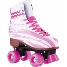 Профессиональный роликовых коньках patines земли