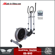 High Quality Indoor Magnetic Fitness Exercise Elliptical Bike Machine