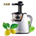 2015 Frutas y hortalizas Multifuncional Lento Masticador Solo Auger Juicer Extractor Juicer de baja velocidad Juicer lento