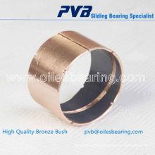 OEM product sf1, Putzmeister Spare Parts, OEM quality 222484006 bush