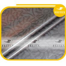 FETTEX 2015 High Quality 100% Cotton Bazin Riche Damask Guinea Brocade