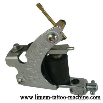 Machine de tatouage à la main de machine de tatouage de machine de tatouage de machine de tatouage de Luo