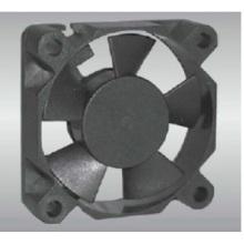 Entrée DC 12V Mini ventilateur de refroidissement