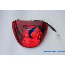 Motorcycle Parts Tail Lamp for Motorcycle Discover 135