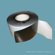 Polyken942 3-ply pipe wrapping tape