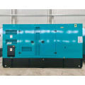 220V Generator Generator Diesel