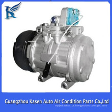 Compressor denso 10pa15c para Ford / John Deere / Mercedes-benz China fabricante