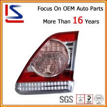 Lámpara de marcha atrás de autopartes para Corolla ′ 2011 (LS-TL-342)