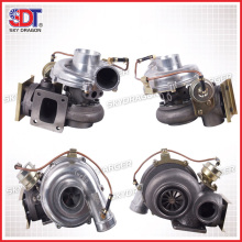 Cartucho HINO H04CT TURBO CHARGER VX29