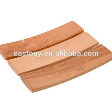 tabla de torneado para ballet Wood Ballet Turn