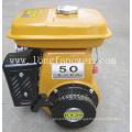 Hot Sale! 5.0HP Robin Diesel Engine