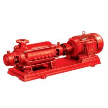 Bomba de Incêndio Perfeita por Anhui Sanlian Pump Industry