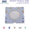 Prototype High Tg 3oz PCB Layout Service for LED Light Circuit Board