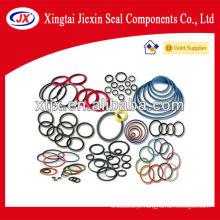 Preço impermeável do anel-O da borracha 2014 de China