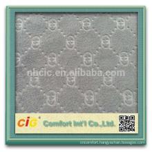New Design Waterproof Upholstery Fabric