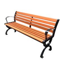 2021 YUJIE outdoor park chair on sale