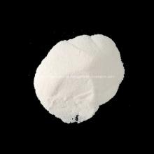 Pasta de resina de PVC de grau de pasta