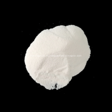 Pasta de resina P440 P450 para guantes de PVC