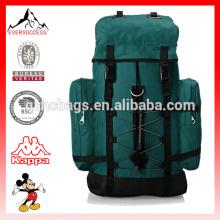 Спортивное скалолазание альпинизм рюкзак Пешие прогулки Кемпинг пакет