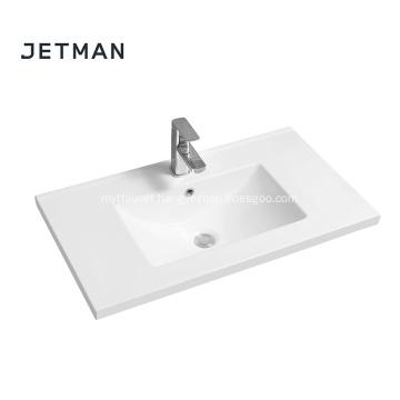white ceramic toilet hand dining room wash basin